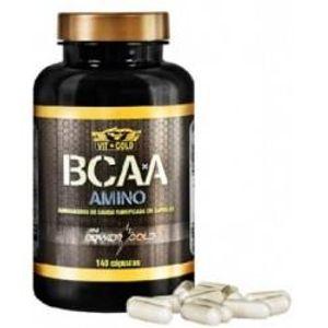 BCAA-Vitagold-140-capsulas