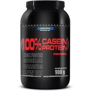 Caseina-Probiotica-Chocolate-900g