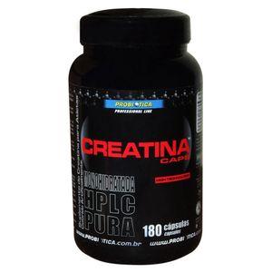 Creatina-Probiotica-180-capsulas