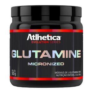 Glutamina-Atlhetica-500g