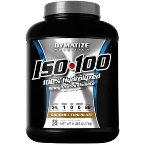 Whey-Protein-Isolado-Iso-100-Dymatize-Baunilha-2-275kg