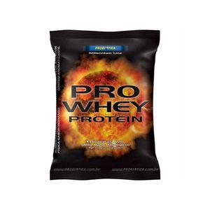 Whey-Protein-Pro-Probiotica-Morango-500g