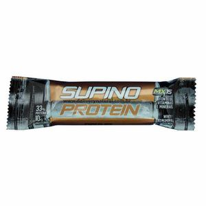 Barra-de-Proteina-Supino-Protein-Chocolate-30g
