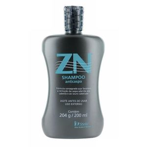 Zn-Shampoo-Anticaspa-200ml