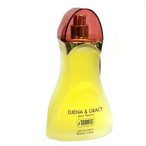 i-scents-djena-gracy-pour-femme-perfume-feminino-100ml