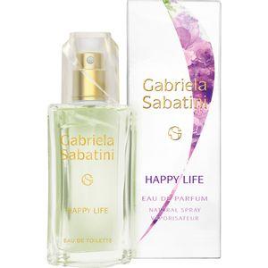 gabriela-sabatini-happy-life-perfume-feminino-eau-de-toilette-30ml