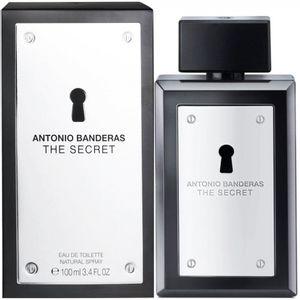 antonio-banderas-the-secret-perfume-masculino-eau-de-toilette-100ml
