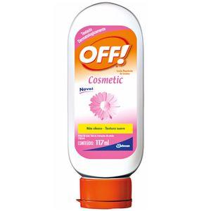 repelente-off-cosmetic