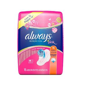 absorvente-always-pink-com-abas-leve-16-pague-14