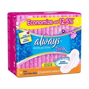 absorvente-always-suave-com-abas-protecao-total-pink-c-32