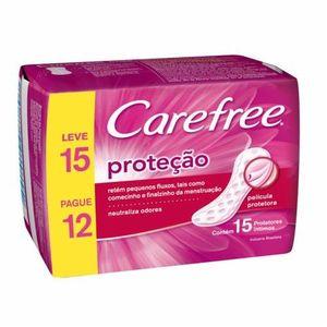absorvente-carefree-protecao-leve-15-pague-12