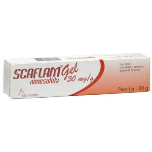 Scaflam-Gel-30mg
