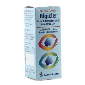 Higicler-Solucao-Oftalmica