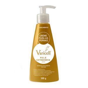 Varicell-Creme-Pernas-Pele-Extra-Seca