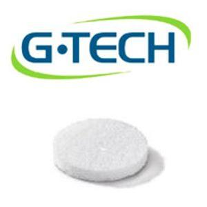 filtro-para-inalador-gtech-1-unidade