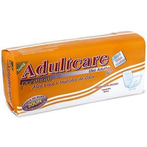absorvente-geriatrico-adultcare-premium-tamanho-unico-20-unidades