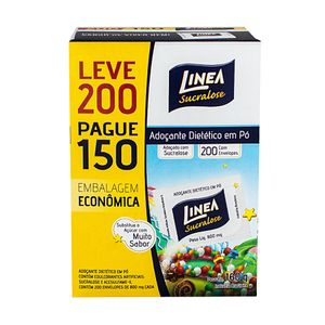 adocante-linea-200-envelopes