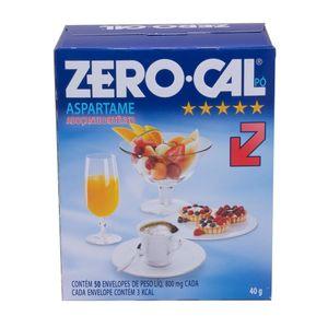 adocante-zero-cal-aspartame-50-envelopes
