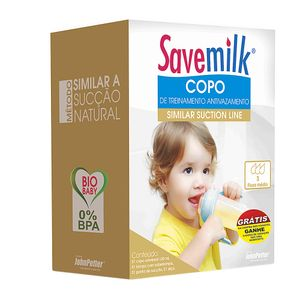 Copo-Antivazamento-Azul-Save-Milk-120ml