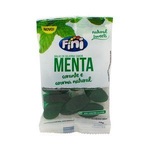 Bala-de-Gelatina-Fini-Natural-Sweets-Sabor-Menta-18g