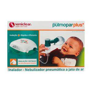 Inalador-Nebulizador-Pulmopar-Plus-Soniclear
