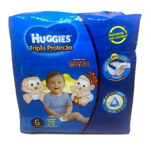 fralda-huggies-turma-da-monica-tripla-protecao-jumbinho-g-20un
