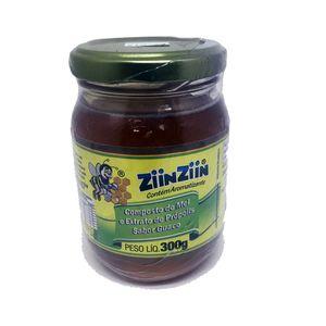 mel-e-propolis-sabor-guaco-ziinziin-300g