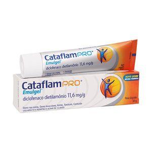 Cataflampro-Emulgel