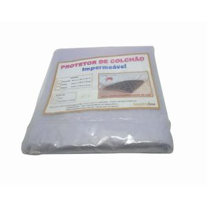 protetor-de-colchao-impermeavel-berco-slip-kountryline
