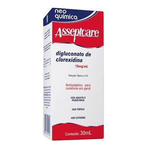 asseptcare-10mg-solucao-topica-30ml