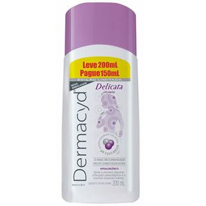 dermacyd-delicata-leve-200ml-pague-150ml