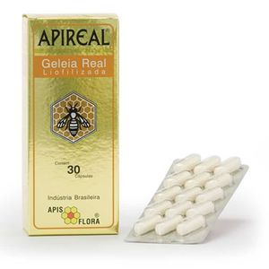 apireal-geleia-real-liofilizada-apis-flora-30-capsulas