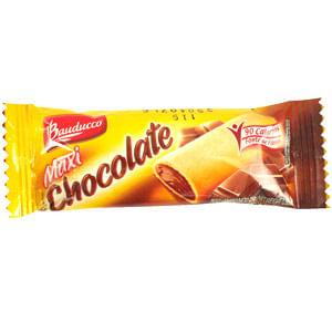 barrinha-chocolate-bauducco-25g