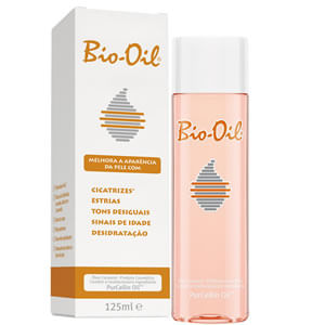 bio-oil-oleo-corporal-125ml