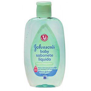 sabonete-liquido-johnson-s-baby-toque-fresquinho-200ml