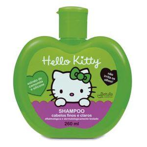 shampoo-hello-kitty-cabelos-finos-e-claros-260ml