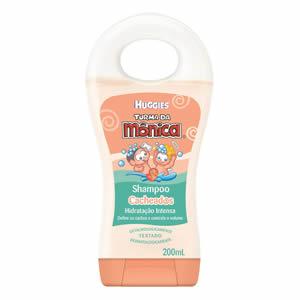 shampoo-infantil-turma-da-monica-huggies-para-cabelos-cacheados-200ml