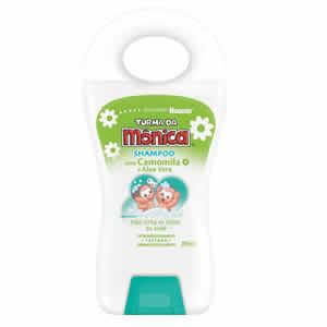 shampoo-huggies-turma-da-monica-camomila-200ml