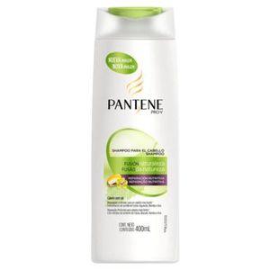 pantene-shampoo-fusao-da-natureza-reparacao-nutritiva-400ml