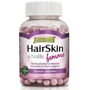 hair-skin-nails-femme