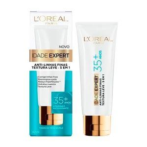 idade-expert-loreal-anti-linhas-35-anos-40ml