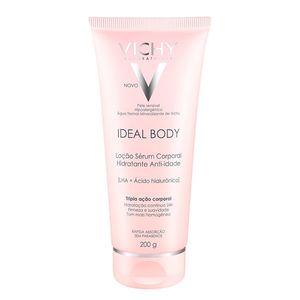 ideal-body-vichy-locao-serum-corporal-200g