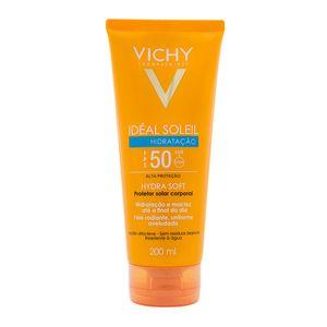 protetor-solar-ideal-soleil-hidratacao-fps-50-locao-200ml