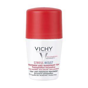 vichy-desodorante-stress-resist-rollon-50ml
