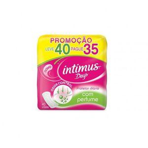 absorvente-intimus-days-com-perfume-40-unidades