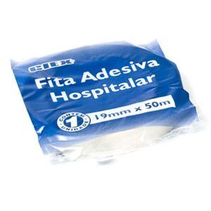 fita-adesiva-hospitalar-ciex-19mm-x-50m