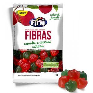 bala-fini-natural-sweets-gelatina-fibras-18g