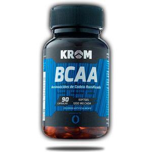 bcaa-90-capsulas-gelatinosas-krom