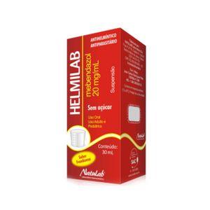 helmilab-20mg-ml-30ml