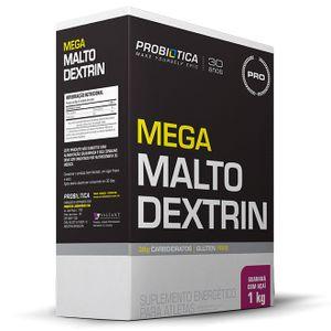maltodextrina-mega-probiotica-1kg-sabor-guarana-e-acai